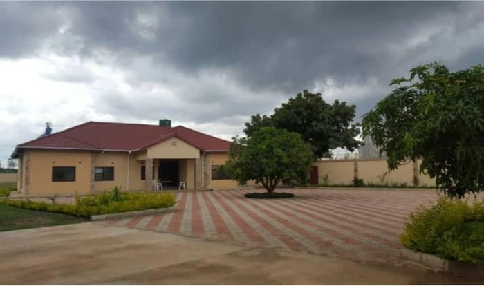 4 Bedroom house for sale in Ibex Hill