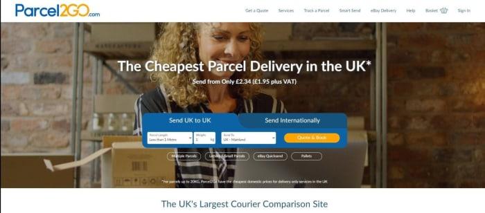 Save 10% on UK deliveries to IShop-Worldwide Zambia UK hub