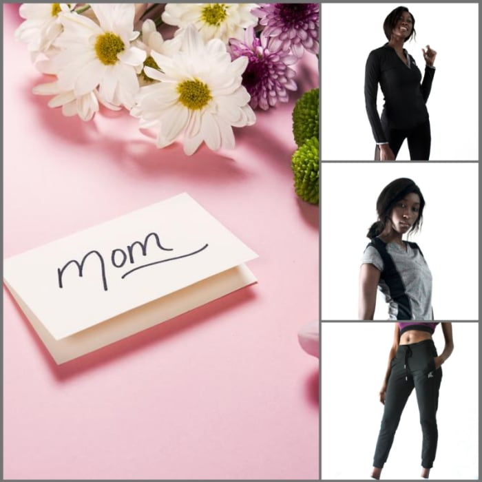 10% off all women's clothing
