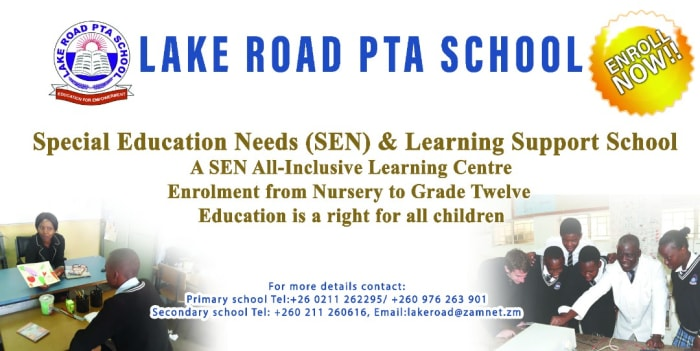 Enroll now special education needs (SEN) and learning support school
