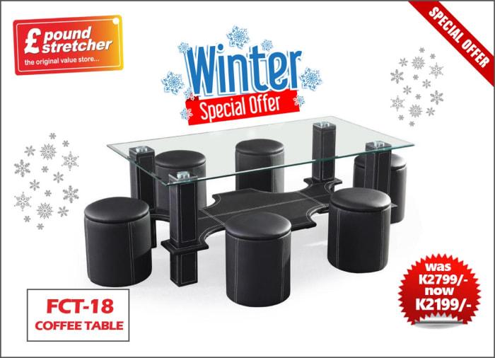 Grand furniture sales - upto 50% off