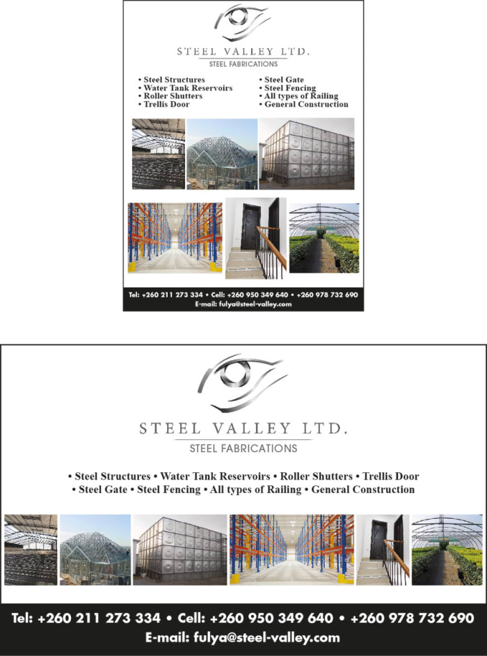 Specialists in structural steel fabrication and erection