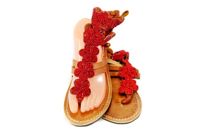 Footwear and Leathergoods