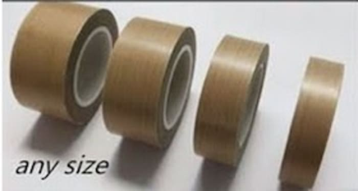 Quality approved Teflon Tape