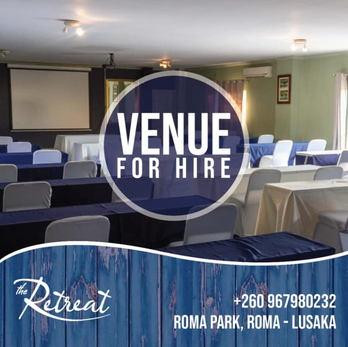 Special event venue for meetings, conferences and weddings