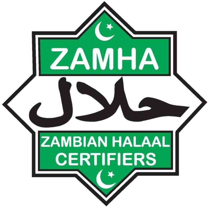 Moringa Powder now Halaal certified