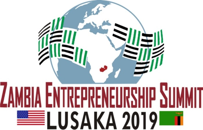 Zambia Entrepreneurship Summit 2019