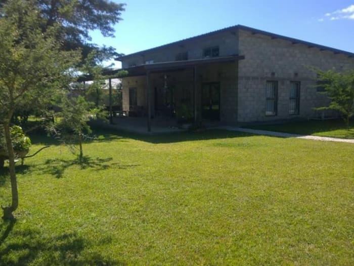 3 Bedroom house for sale in Chamba Valley