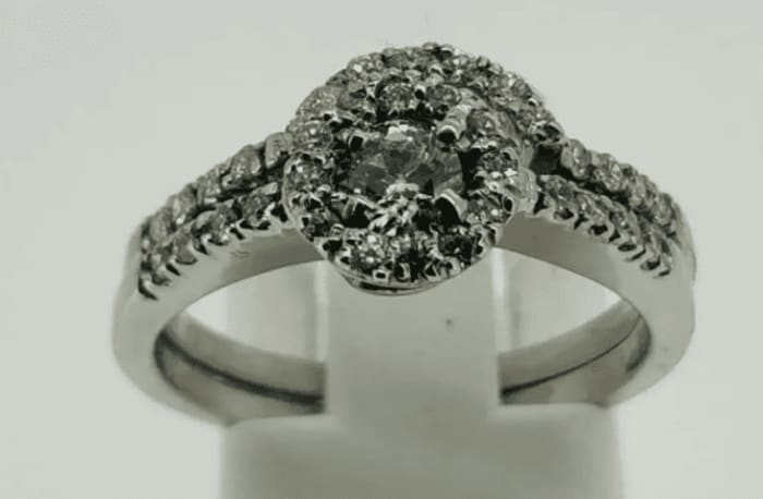 Are you about to propose or get married?