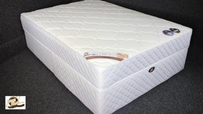 Discount on Dream World mattresses