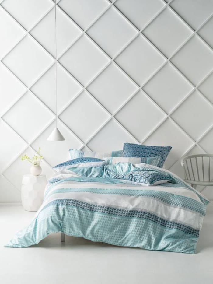 New arrivals at Chamboniza Bedding