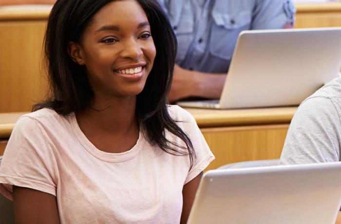 Undergraduate and postgraduate programmes