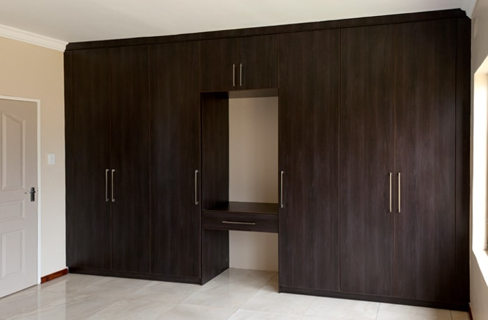 Quality furniture for commercial use