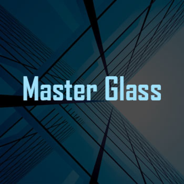 Fast, reliable window glass replacement service