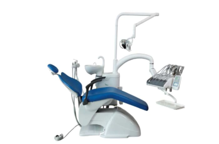 Get a full range of high quality medical instruments and supplies