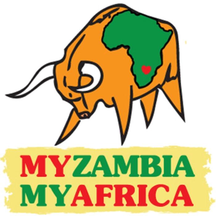 MyZambia MyAfrica priorities