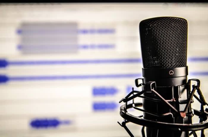 A wealth of information, entertainment and education for radio listeners