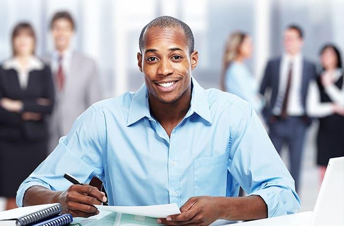 Wide range of online short business courses