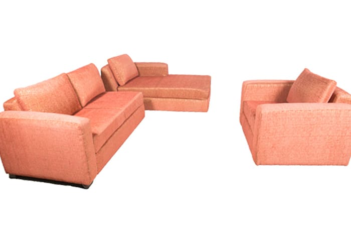 Beautiful lounge suites available for your home