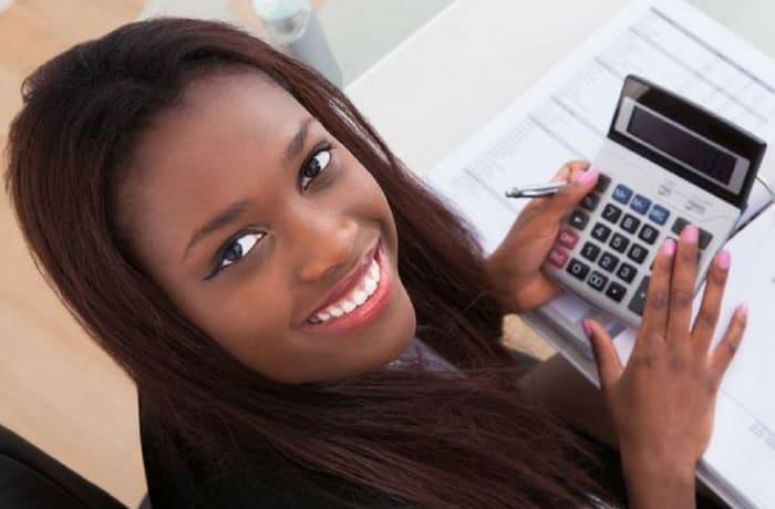 Comprehensive range of taxation advisory services