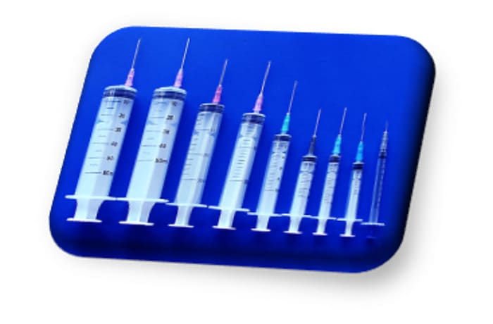 Delivers reliable pharmaceutical products and services in Zambia