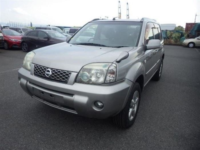 Second hand vehicles available