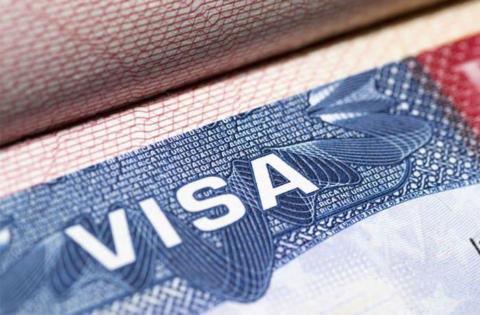 Visa arrangements (China, Express-Dubai, Thailand)