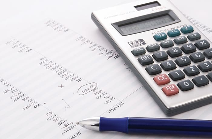 Tax services that are fully compliant with all the latest legislation