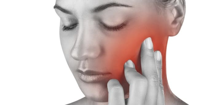Temporomandibular joint (TMJ) treatments available