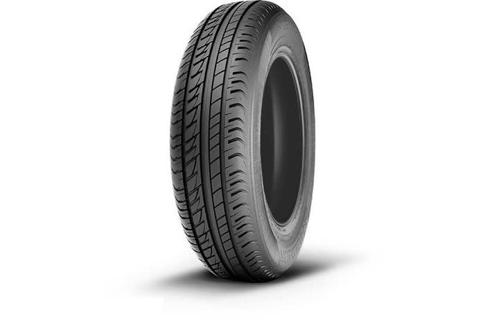 Attractive and broad range of Nordexx tyres
