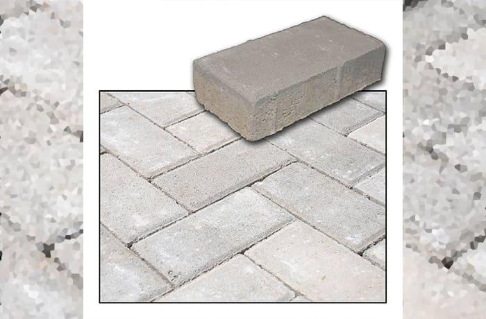 Turtle Tiles & Bricks