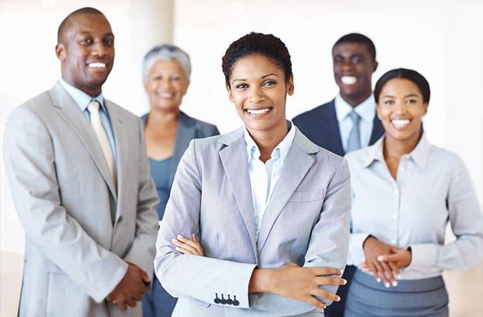 Group life assurance scheme