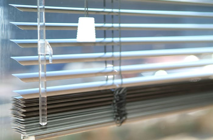 Best quality window covering solutions in Zambia