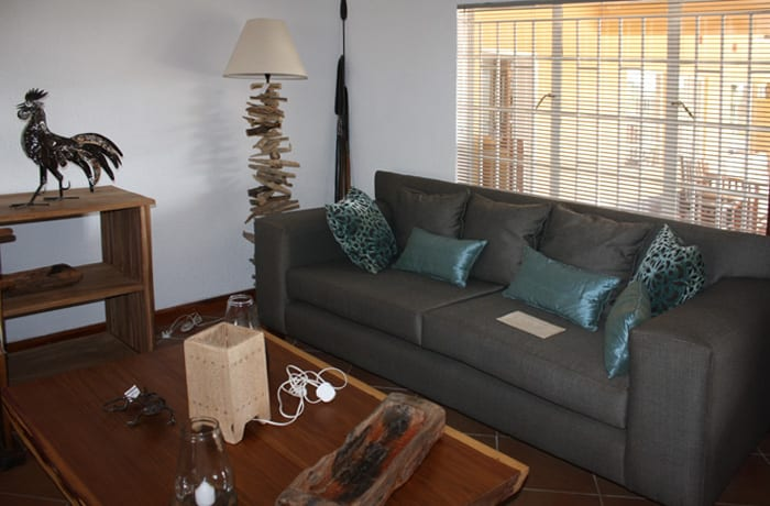 Upholstered sofas and chairs