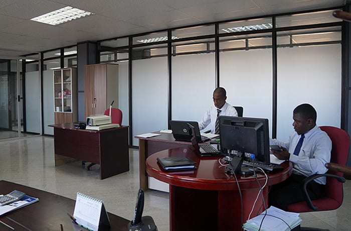 Provider of quality professional accounting and related advisory services
