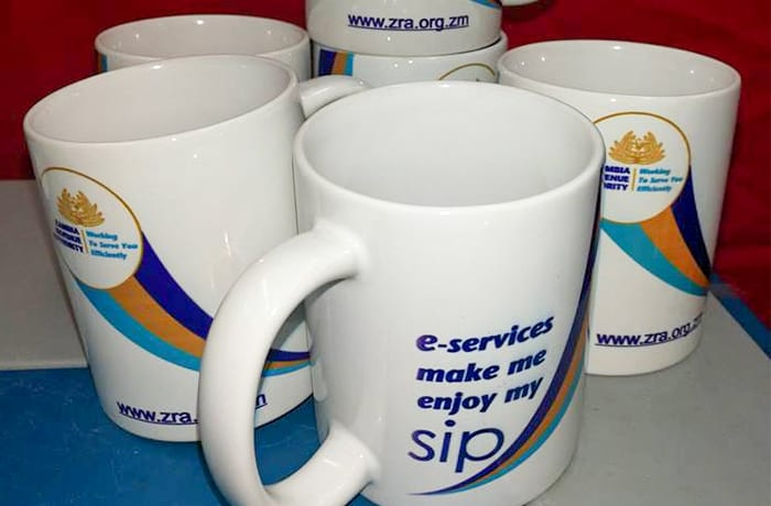 Promotional products for businesses