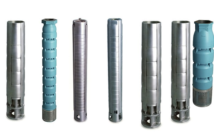 Accessories uPVC riser pipes