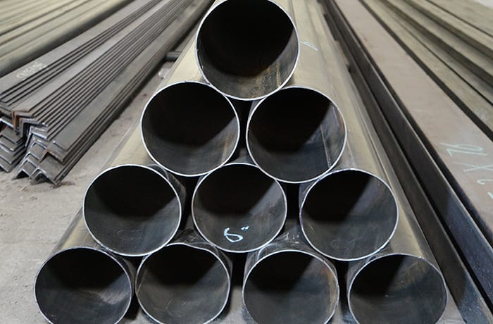 Leading manufacturers of steel materials in Zambia and the region