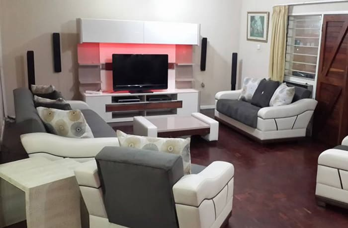 Furniture and Furnishings