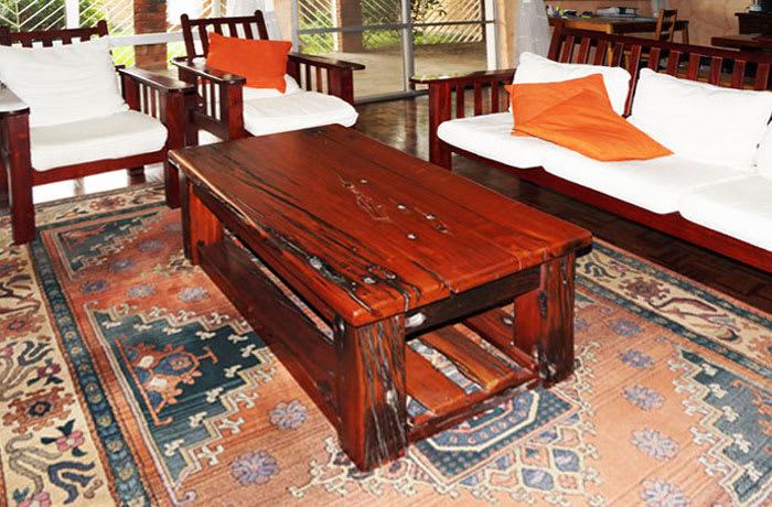 Wholesale furniture and furnishings