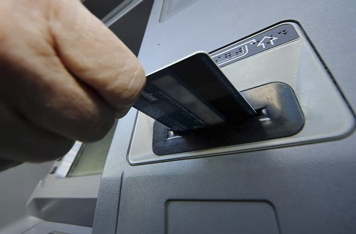 Electronic payment systems