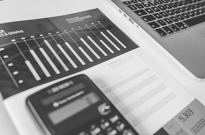 Professional accountancy services for public and private organisations