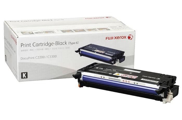Distributor of Xerox toner cartridges