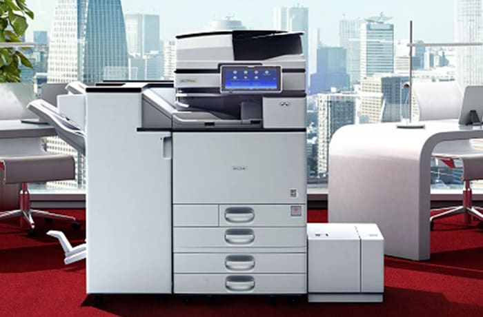 Reduce printing and document output costs