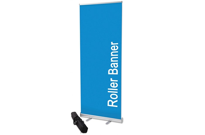 A one stop shop for all signage requirements