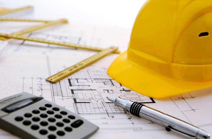 Management, assessment and contracting services