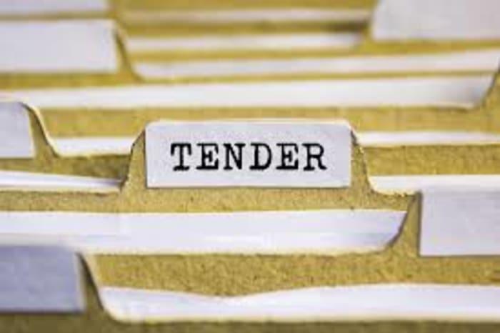 Tender assistance