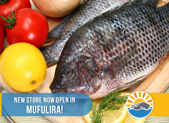 New Yalelo store now open in Mufulira