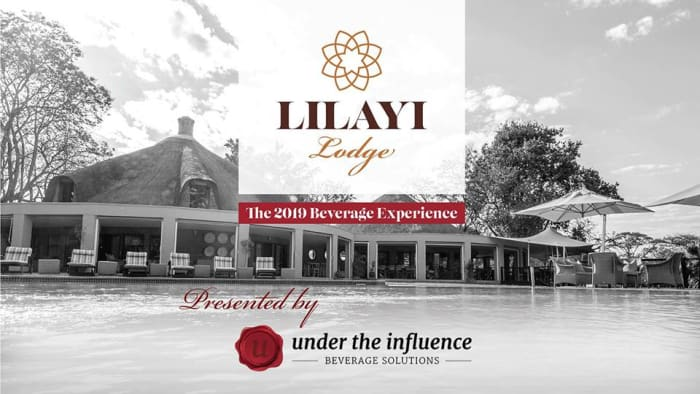 The 2019 Beverage Experience