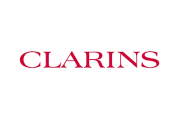 Serenity Day Spa becomes only official Clarins Spa in Zambia